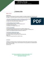 1 BOSQUEJOS-EVANGELISTICOS muy bueno.pdf