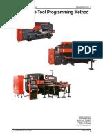 89072194-Amada-Wilson-Tool-115196-Wheel-Tool-Programming-Method-Ver3-2.pdf