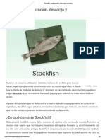 Stockfish_ configuración, descarga y secretos.pdf