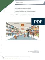 Animacion_1_Conceptos_Historicos_del_comercio.pdf