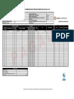 NominaConIBC-8336788777-EPS037_14082019-151638