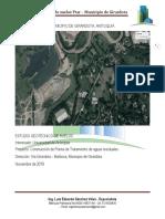 Estudio de suelos Petar Girardota.pdf