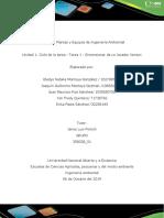 Tarea 1_358038_51.pdf