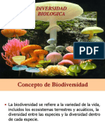 DIVERSIDAD BIOLOGICA.ppt