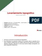 Presentacion Introduccion.pptx