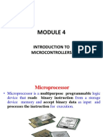 Introduction to Microcontrollers - ppt (1).pptx