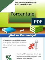 porscentaje e interes ejemplos y conceptos.pptx