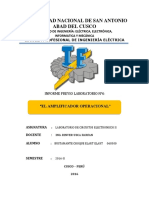Bustamante Choque Ebert Elart, Laboratorio N°6 (Informe Previo); Martes 7-9am..pdf