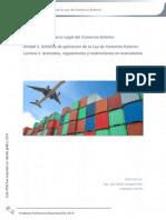 lectura_3 Aranceles_Regulaciones_restricciones_no_arancelarias.pdf