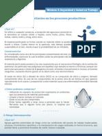 1_Peligros_Prioritarios.pdf