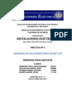 FACULTAD DE INGENIERÍA ELÉCTRICA.docx