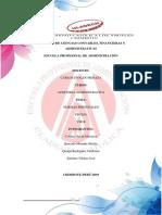 normas personales.pdf