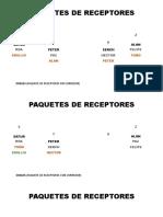 PAQUETE DE RECEPTORES.pdf