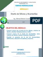 diseño-de-redes-de-alcantarillado.pdf