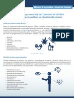 2_Alcohol_y_Sustancias.pdf