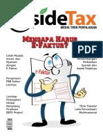 InsideTax 33rd Edition