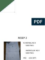 RESEP 2.pptx