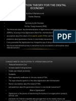 Internalization theory for the digital economy .pptx