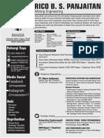 CV_RICO B S PANJAITAN_22_S1 Teknik Pertambangan-1.pdf