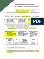 EXA-2016-1S-INTRODUCCIÓN A LA GESTIÓN AMBIENTAL-18-1Par.pdf