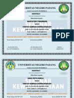 sertifikat seminar kwu.docx