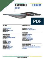 Starfleet_EXIMIUS_class