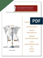 Derecho Procesal Civil_ Tabla descriptiva_ Juicio Ordinario Civil_ U_2_A_6.docx
