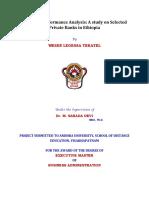 FinancialPerformanceAnalysisMBAproject.pdf