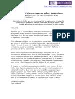 contrato de uso móvil.pdf
