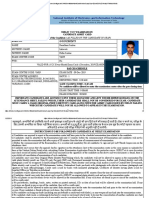CertificateAdmitCardVersion5.pdf