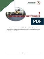BAB I Daftar Riwayat Hidup Tenaga Ahli.pdf