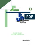 MAESTRIA_PROGRAMA[1]