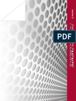 Section2_FilterElements-schroeder