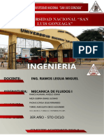 ULTIMO-INFORME (1).docx