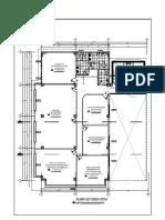 PLANO SEGUNDA PLANTA TIC.pdf