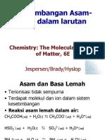 1) Kesetimbangan AsBa(1).ppt