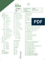 2.2 BUKTI FORM PEMERIKSAAN LAB.pdf