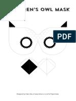 paperchase-owl-mask.pdf