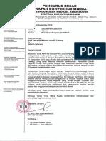 SURAT EDARAN PB IDI - DLP.pdf