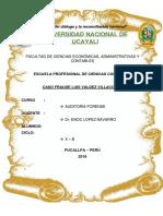 C.ASO VALDEZ VILLACORTA.docx