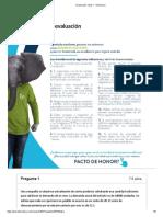 75 de 75  Q1 Toma de Desc Fer Amador.pdf