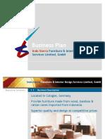 Indo Sierra Furniture Presentation.pdf