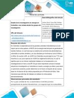 Ficha de lectura para el desarrollo de la fase 2 (1).docx