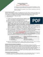 TRABAJO INVESTIGAC 2019-II Viernes.doc