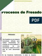 Fresadora-Introducción (1)(2).ppt