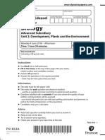 WBI02_01_que_20180606.pdf