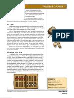Tavern_Games.pdf