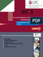 Sem 15 NIC_8_-2019-2__vs.2_-convertido.pdf