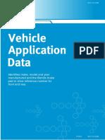 Vehicle Application Data.pdf