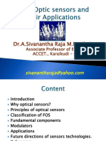 Fiber Optic sensors and Their Applications.ppt